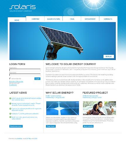 webdesign : Big, Screenshot 26425