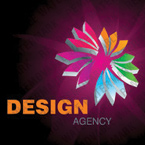 webdesign : art, company, web
