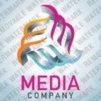 webdesign template 26551
