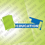 webdesign : college, admission, library