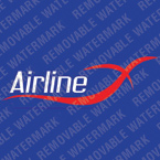 webdesign : airline, discount, tourists