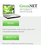 webdesign : net, experience, specials