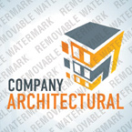 webdesign : company, windows, doors