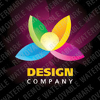 webdesign : works, clients, development