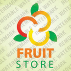 webdesign : fruit, production, beverage