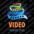 webdesign : video, clients, graphics