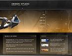 webdesign : vision, portfolio, design