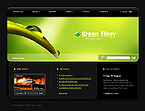 webdesign : solution, gallery, development