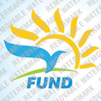 webdesign : donation, love, happiness