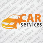 webdesign : services, auto, automobile