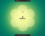 webdesign : management, enterprise, money