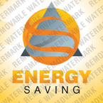 webdesign : energy, saving, solar