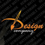 webdesign : multimedia, web, list