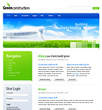 webdesign : architecture, strategy, planning