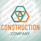 webdesign : company, construction, houses