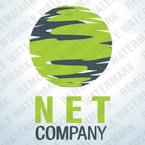 webdesign : company, informational, mail