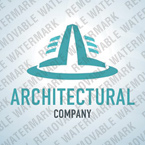 webdesign : architectural, skyscrapers, support