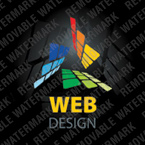 webdesign : studio, painting, designers