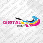 webdesign : print, magazines, publication