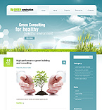 webdesign : innovation, strategy, design