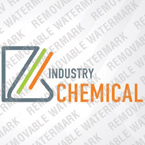webdesign : chemistry, company, innovation