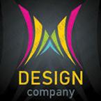 webdesign : sites, design, webpage