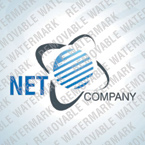 webdesign : net, connection, web