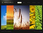 webdesign : solutions, grassland, combine