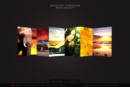 webdesign : Big, Screenshot 27906