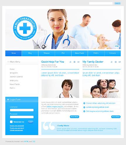 webdesign : Big, Screenshot 27929