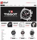 webdesign : online, shop, sportive