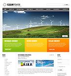 webdesign : team, industrial, bra