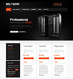 webdesign : dedicated, offer, provider