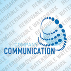webdesign : informational, connection, web