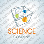 webdesign : research, services, equipment
