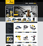 webdesign : advice, clamps, pull