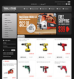 webdesign : tools, accessories, power