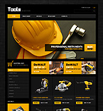 webdesign : purchase, power, clamps