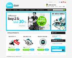 webdesign : tools, profile, air