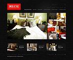 webdesign : company, lamp, catalogue