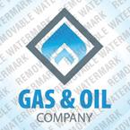 webdesign : deliver, supply, gasoline