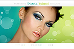 webdesign : beauty, professional, services