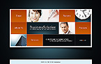 webdesign : business, experience, client