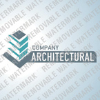 webdesign : architecture, buildings, team