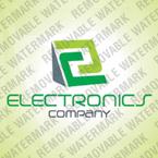 webdesign : electronics, laptop, memory