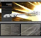webdesign : group, art, webmasters