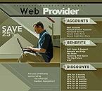 webdesign : specials, processor, system