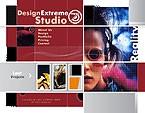 webdesign : creative, portfolio, design