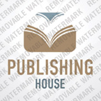 webdesign : house, author, story