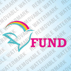 webdesign : fund, donation, pecuniary
